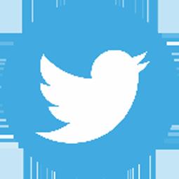 Twiteer